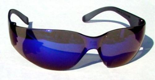 Starlite Blue Mirror
