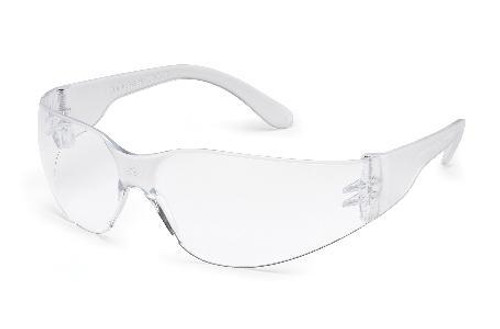 Starlite Clear +2.0 Bifocal