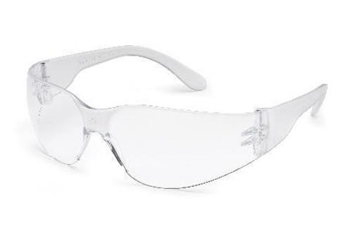 Starlite Clear +2.5 Bifocal