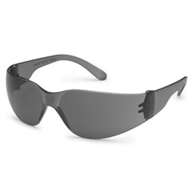 Starlite Gray +1.5 Bifocal - Box of 10 Pair