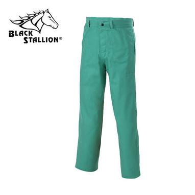 Revco 9 oz. FR Cotton Pants
