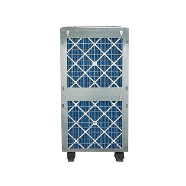 Abatement Technologies HEPA-Aire Portable Air Scrubber (4000cfm) PAS5000