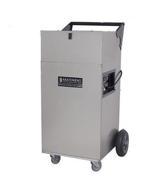 Abatement Techonologies  PAS1200 HEPA-Aire Portable Air Scrubber (150cfm-900cfm)