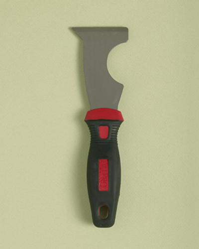 5-in-1 Tool