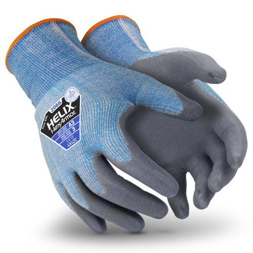 HexArmor Helix 2066 Cut A3 Glove