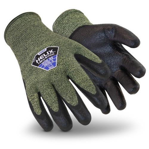 HexArmor Helix  2082 Cut A3 Glove