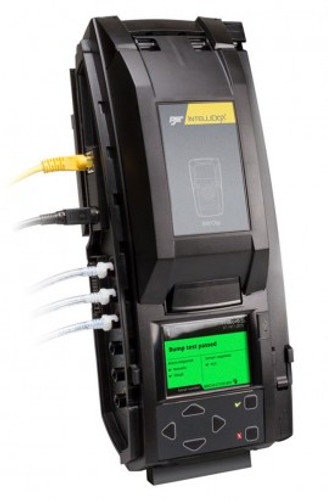 BW IntelliDoX Calibration System for BW Clip4 - DX-BWC4