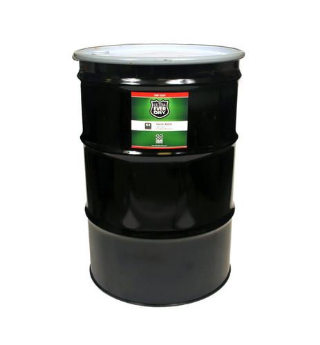 UltraTech Ultra -Ever Dry - SE 7.6.110 - Bottom Coat - 50 Gallon - 4008