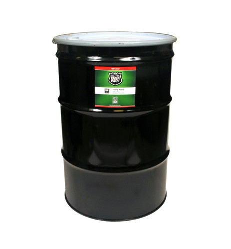 UltraTech Ultra -Ever Dry - SE 7.6.110 - Top Coat - 50 Gallon - 4009
