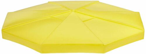 UltraTech Bung Access Snap -On Cover - 0485