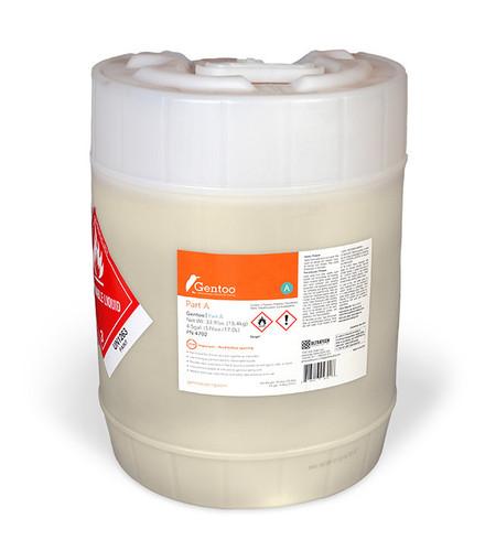 UltraTech Gentoo - 5-gallon (Part A) - 4702