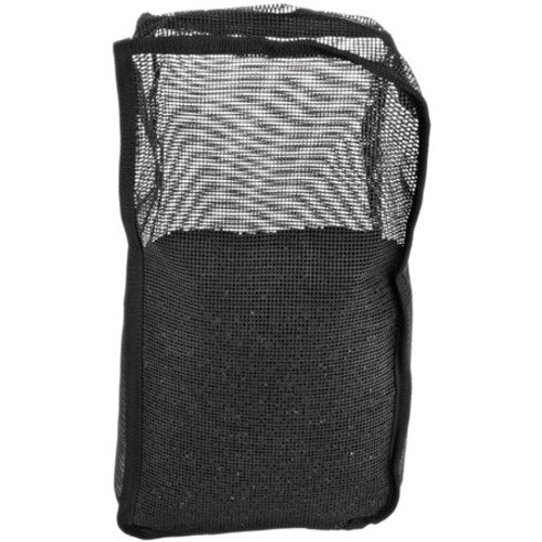 UltraTech HydroKleen Media  - Activated Carbon Media Filter Bag - 9463
