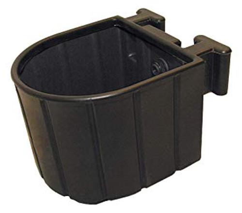 UltraTech IBC Spill Pallet Plus  - Bucket Shelf (Also works with Twin IBC and IBC Hard Tops) - 1160