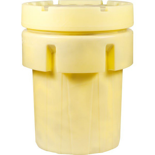 UltraTech Overpack Plus 95 - Yellow - 0580