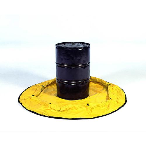 UltraTech Pop Up Pool  - 20 Gallon - Economy Model - 8022-YEL