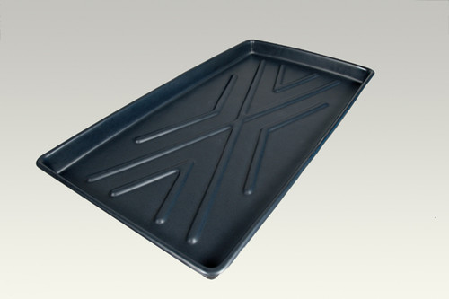 UltraTech Rack Containment Tray  - Single Tray - 2370