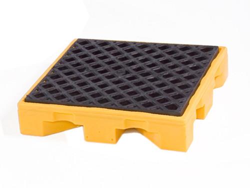 UltraTech Spill Deck P1 - 1321