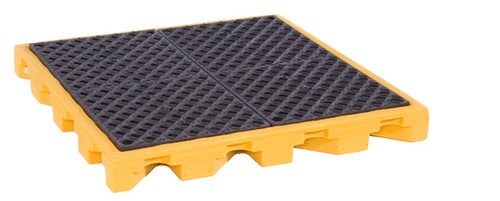 UltraTech Spill Deck P4 - 1072
