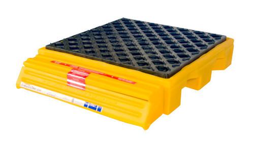 UltraTech Spill Deck P1 Bladder System - 1320