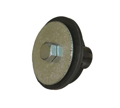 UltraTech Spill Deck  - Sidewall Plug - 2221