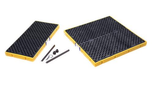UltraTech Spill Deck Plus P2 - 2222