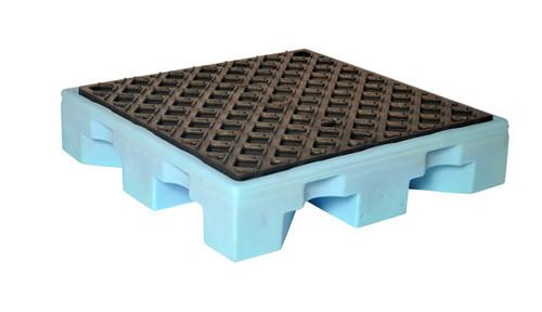 UltraTech Spill Deck P1  - Fluorinated - 1323