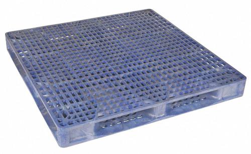 UltraTech Spill Deck P8  - Fluorinated - 1327