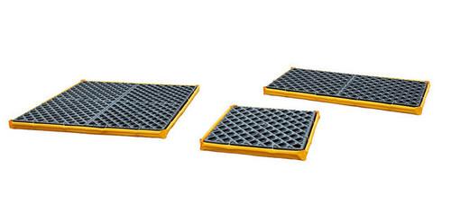 UltraTech Spill Deck P4 - Flexible Model - 1352