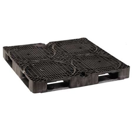 UltraTech Spill King Drum Pallet Only - 3000801