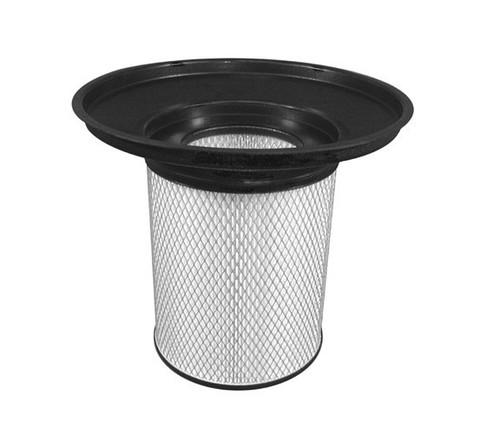 Pullman-Holt HEPA Filter & Gasket for 45HEPA - B702340