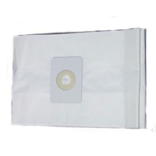 Pullman-Holt Filter Bag for 45/86 Series Vacuums B700408 - 10/Pack