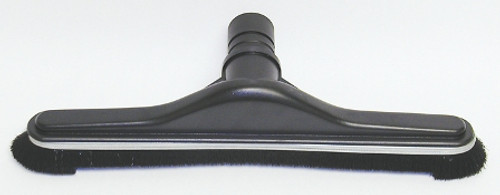 "Pullman-Holt 14"" Floor Brush Tool"