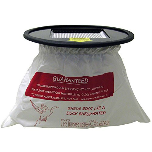 Pullman-Holt HEPA Complete HEPA Filter Asssembly for 45HEPA - B260619