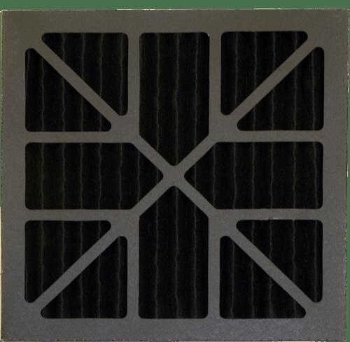Ermator A600 Pre-Filter - Box of 20