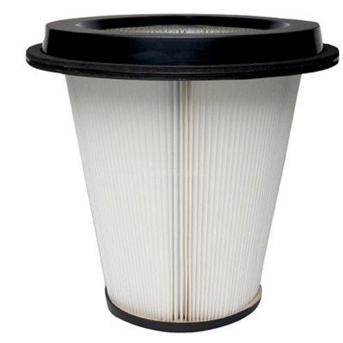 Ermator Conical Pre-Filter Polyester (S26) - 200900050