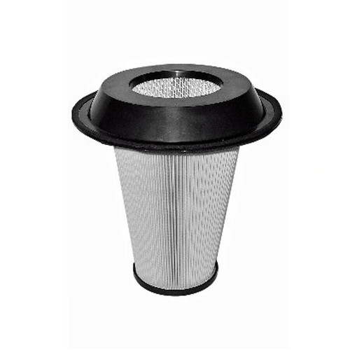 Ermator Conical Pre-Filter Polyester (S36/T4000) - 200900051
