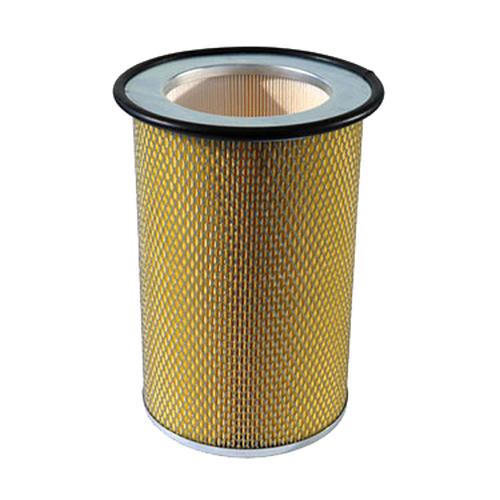 Ermator Hepa Filter T-Line - 200600595A