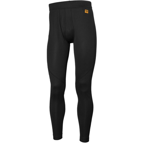 Helly Hansen Lifa Max Pant - 75508 - Black  5XL