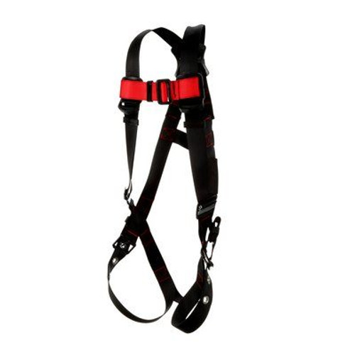 3M Protecta Vest - Style Harness 1161543 X-Large