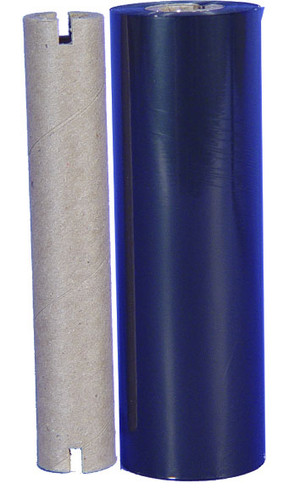 "Ink Ribbon -  4 1/3"" X 298' -  Black"