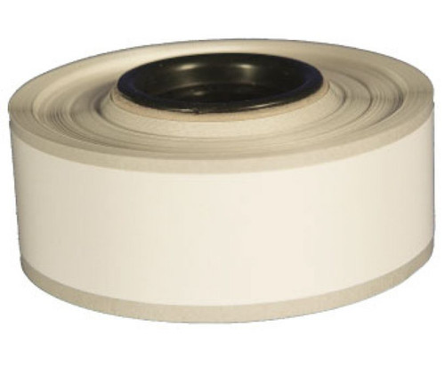 "Hd Vinyl Tape -  1.13"" X 82' -  White"