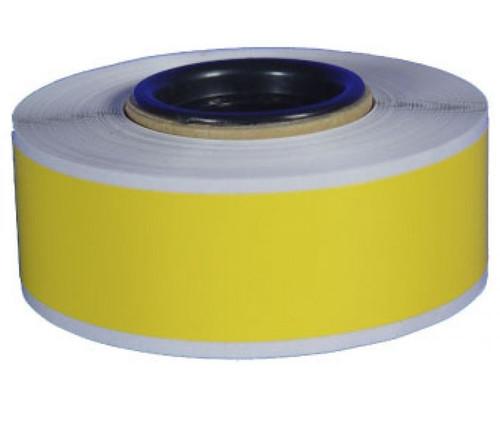 "Hd Vinyl Tape -  1.13"" X 82' -  Yellow"