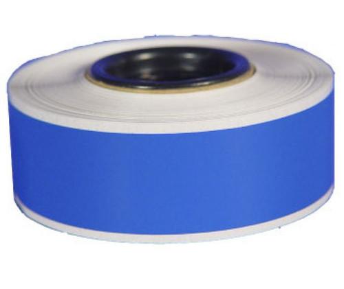 """Hd Vinyl Tape -  1.13"""" X 82' -  Blue"""