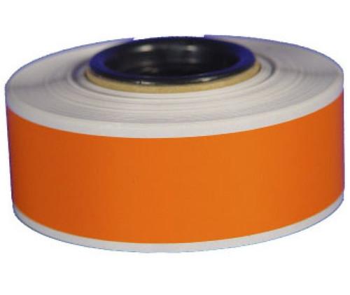 "Hd Vinyl Tape -  1.13"" X 82' -  Orange"