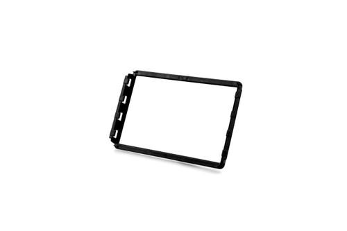 3M Speedglas G5-01 Magnifying Lens Holder 46-0680-00