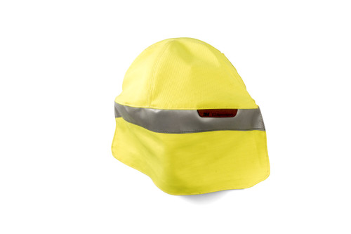3M Speedglas G5-01 Large High-Visibility Head Cover Flame Retardant 46-0700-83