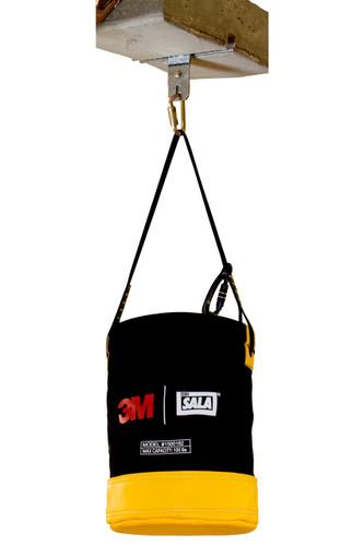 3M DBI-SALA 2:1 Safe Bucket 1500182