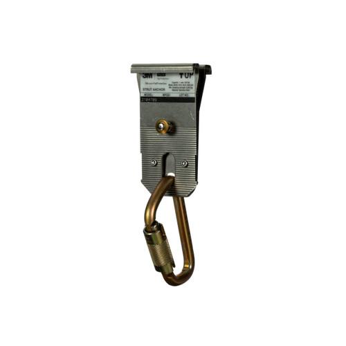 3M DBI-SALA Strut Anchor 2104709