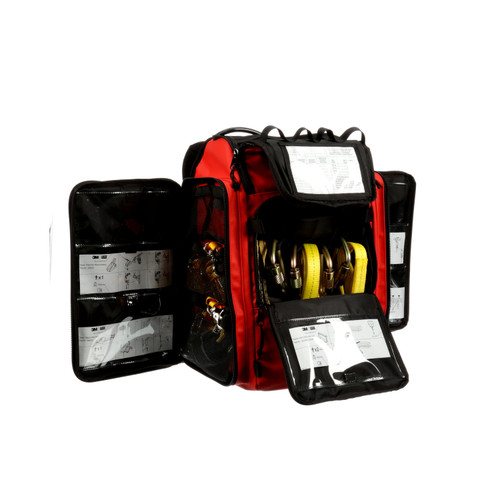 3M DBI-SALA R550 Rescue System for Oil & Gas - 3300005