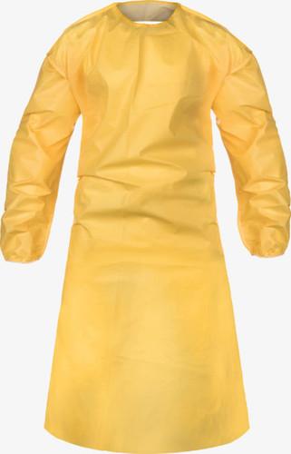 Lakeland Pyrolon CRFR Jacket - 51250